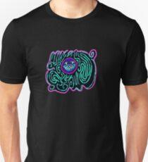 Glow Bug Unisex T-Shirt