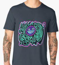 Glow Bug Men's Premium T-Shirt