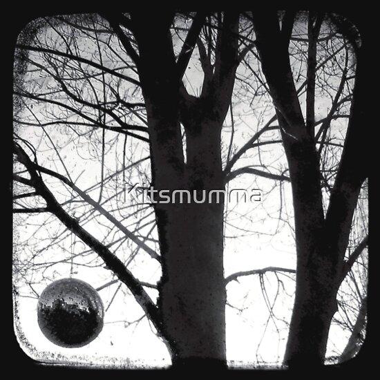 TShirtGifter presents: Lunar - TTV
