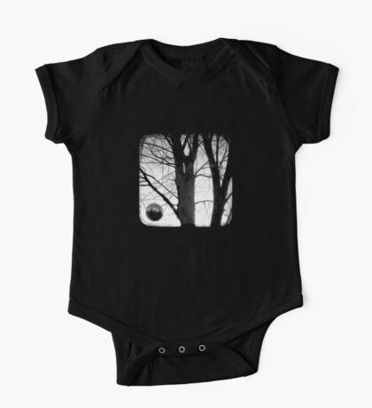 Lunar - TTV Kids Clothes