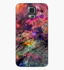 Qualia's Bridge R Case/Skin for Samsung Galaxy