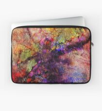 Qualia's Bridge L Laptop Sleeve