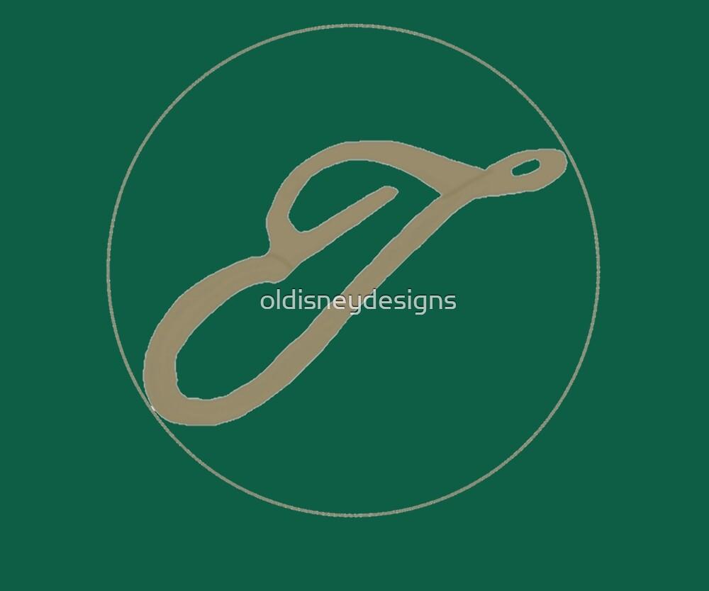 "Suite Life ""Tipton Employee"" by oldisneydesigns"