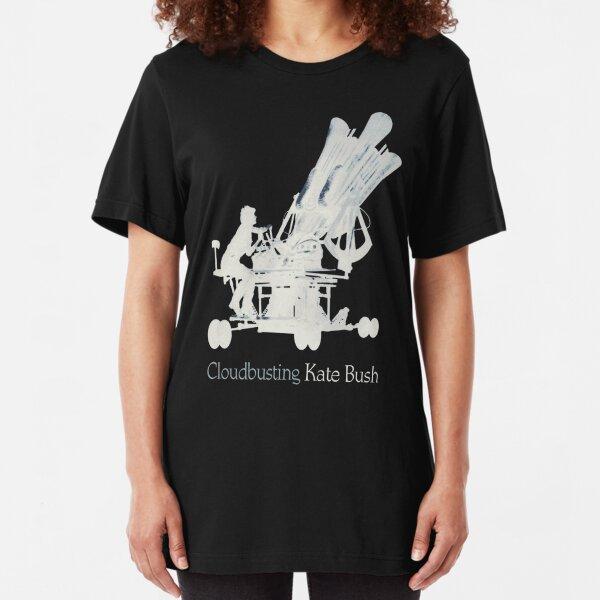 KATE BUSH FACE ENGLISH ART ROCK ICON WUTHERING SINGER ADULTS /& KIDS T-SHIRT