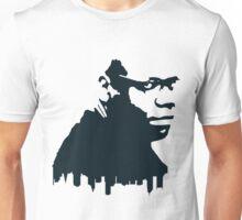 C'mon Unisex T-Shirt