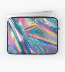 holografisch Laptoptasche