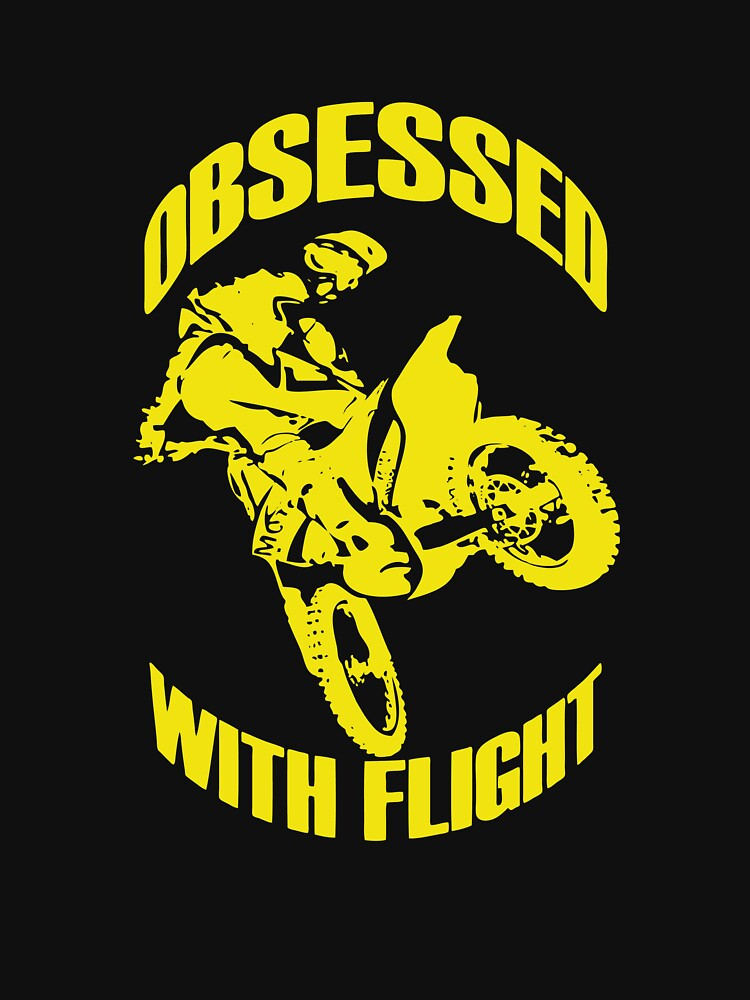 ALL TIME BEST SELLER WN53 Obsessed With Flight Best Trending by HadWeGo