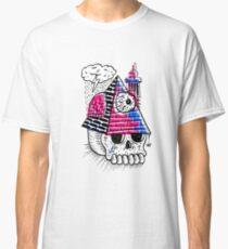 Freak Scene Classic T-Shirt