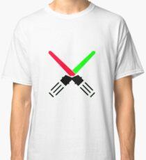laser saber Classic T-Shirt