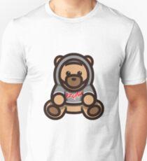 Ozuna Unisex T-Shirt