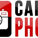CarAndPhoto Brand Merchandise by Carandphoto