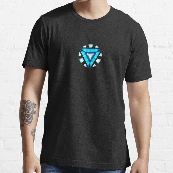 reactor arc Essential T-Shirt