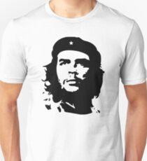 Banksy Print Che Guevara T-Shirt