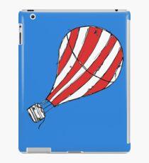 Balloon... iPad Case/Skin