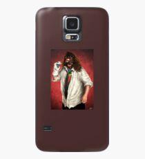 WWE Mankind Case/Skin for Samsung Galaxy