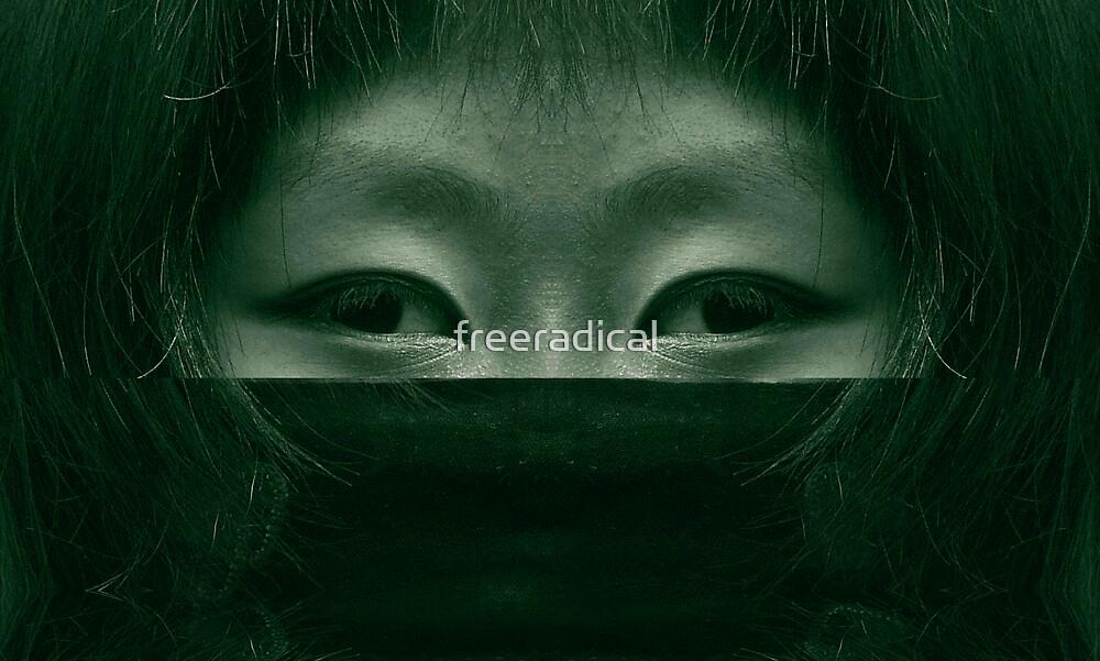 #freeradical::  in mask 1 by freeradical