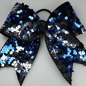 Cheer bow clothes by Ritaspitas