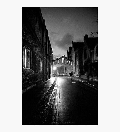 untitled #15 Photographic Print