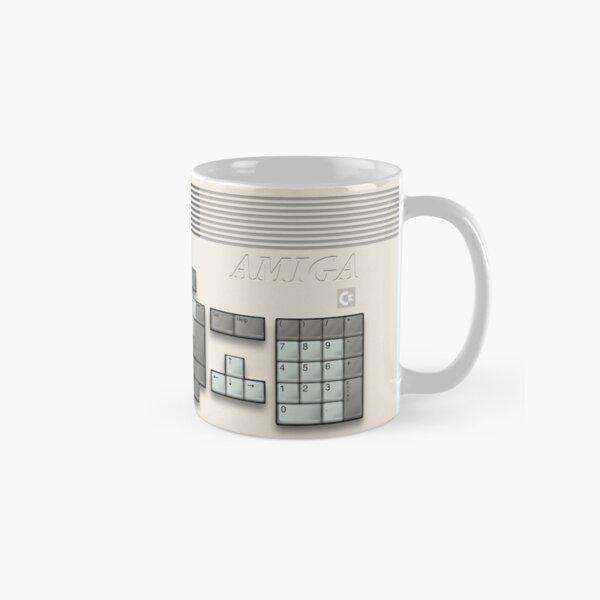 A500 Classic Mug