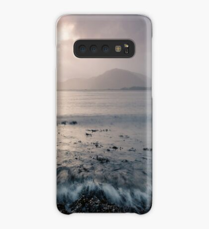 Jewel In The Sky Case/Skin for Samsung Galaxy