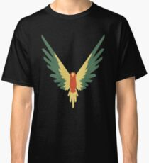 logan paul maverick Classic T-Shirt