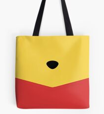 Rumbly in my Tummy Tote Bag