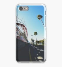 random iPhone Case/Skin