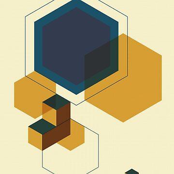 Mid Century Modernist by modernistdesign