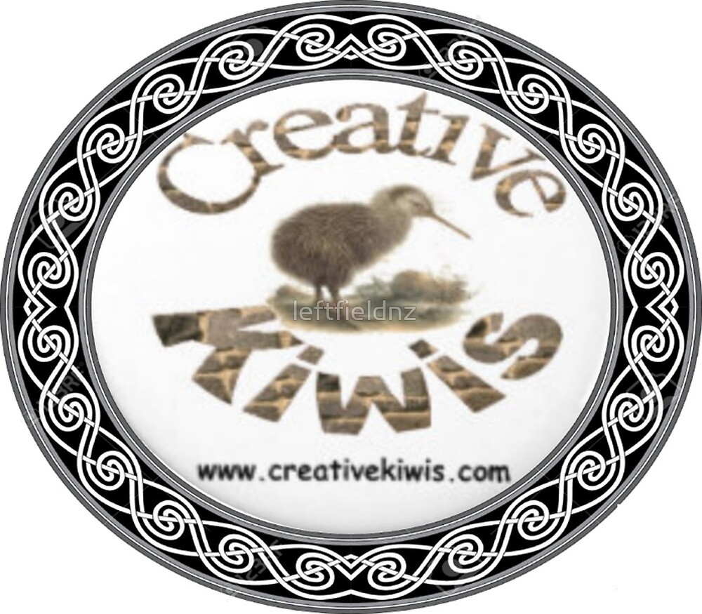 Image result for creative kiwis
