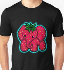 Elephantberry Unisex T-Shirt