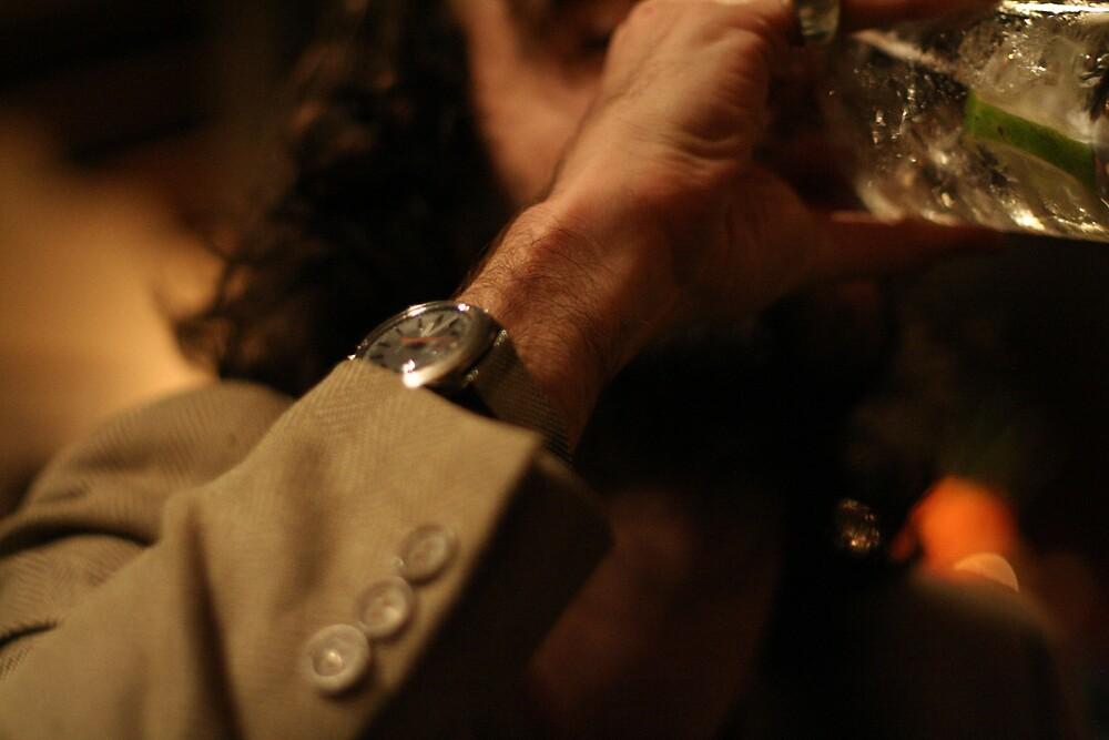 the actor jonny freeman by nickaldridge