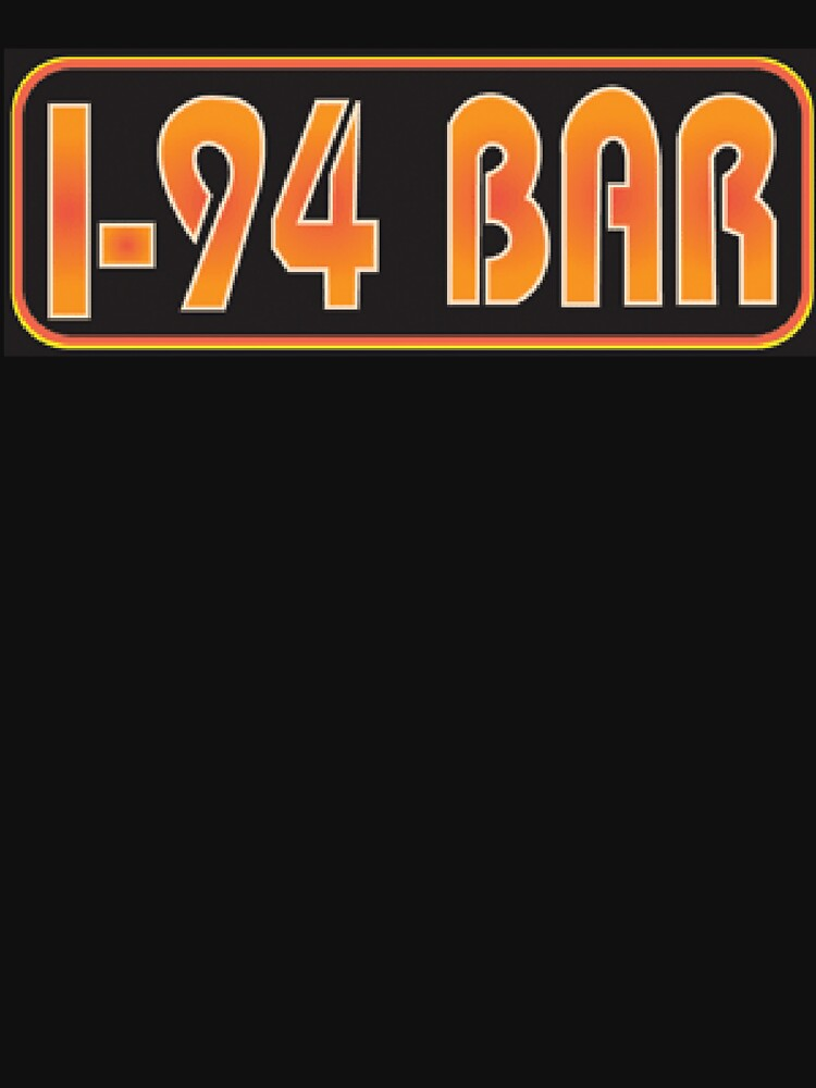 The I-94 Bar by i94bar