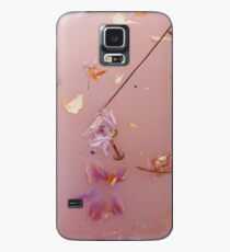 Harry Styles - Flowers Case/Skin for Samsung Galaxy