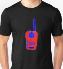 Walkie Talkie T-Shirt
