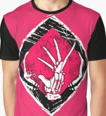 Dead By Daylight   Remember me   Select Graphic T-Shirt