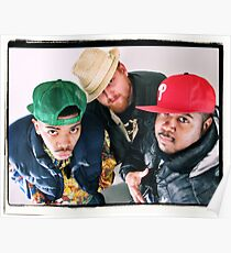 bbp group shot Poster