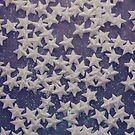 Starry Starry Night (1) by Karin Elizabeth