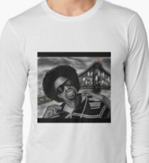 RIP Mac Dre Long Sleeve T-Shirt