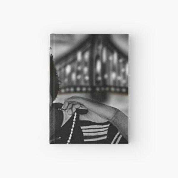 RIP Mac Dre Hardcover Journal