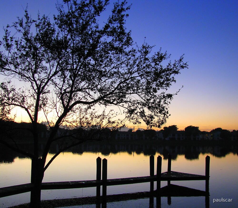 almost dawn by paulscar