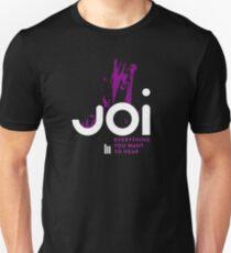 JOI Unisex T-Shirt