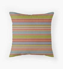 You're in my spot! Throw Pillow