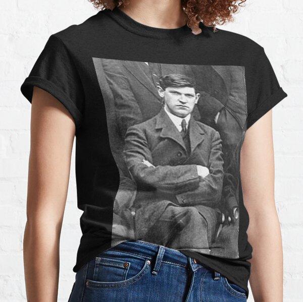 Michael Collins Classic T-Shirt
