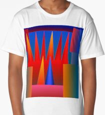 Jester Long T-Shirt