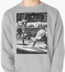 Gym Boxing  Pullover