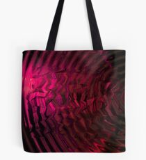 Timetravel ~ In Motion Tote Bag