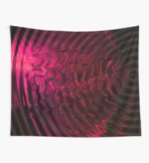 Timetravel ~ In Motion Wall Tapestry
