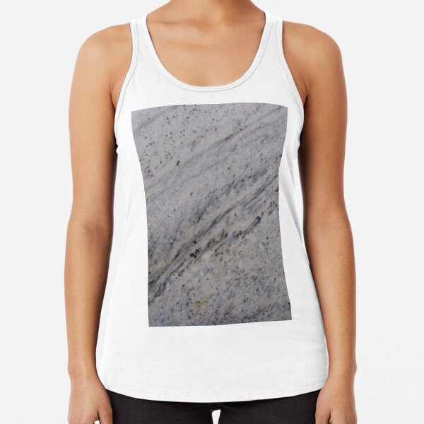 Twinings Racerback Tank Top