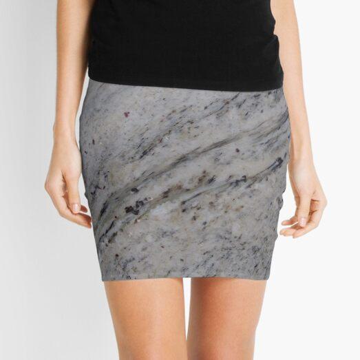 Twinings Mini Skirt