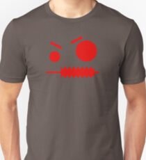 ALL TIME BEST SELLING FH206 Angry Robot Trending Unisex T-Shirt